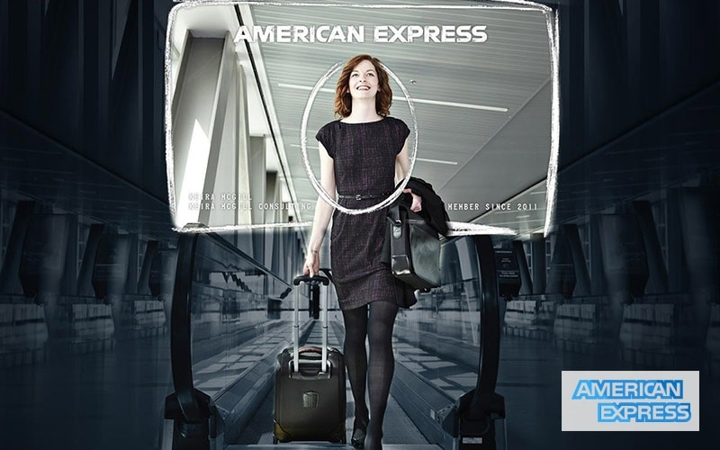 conlogo_American-Express