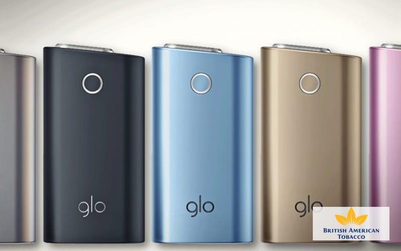 conlogo_glo