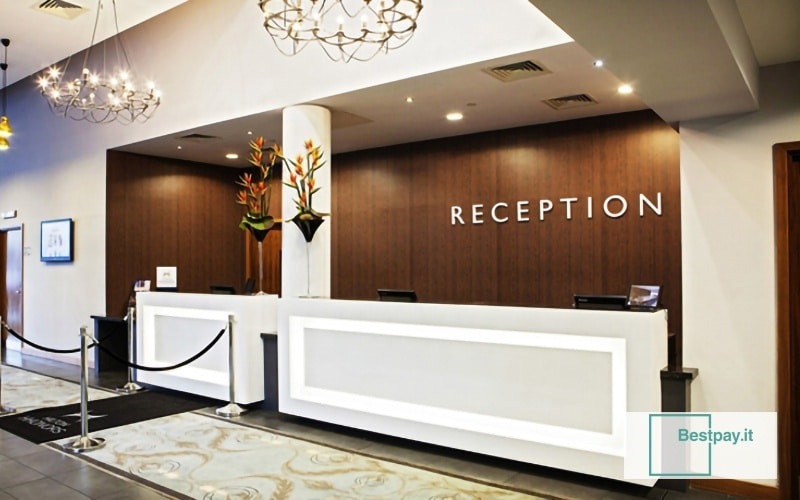 conlogo_reception-bestpay