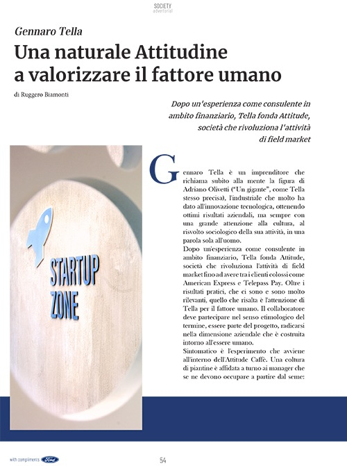 20200909_Luxury_Intervista Gennaro Tella-1